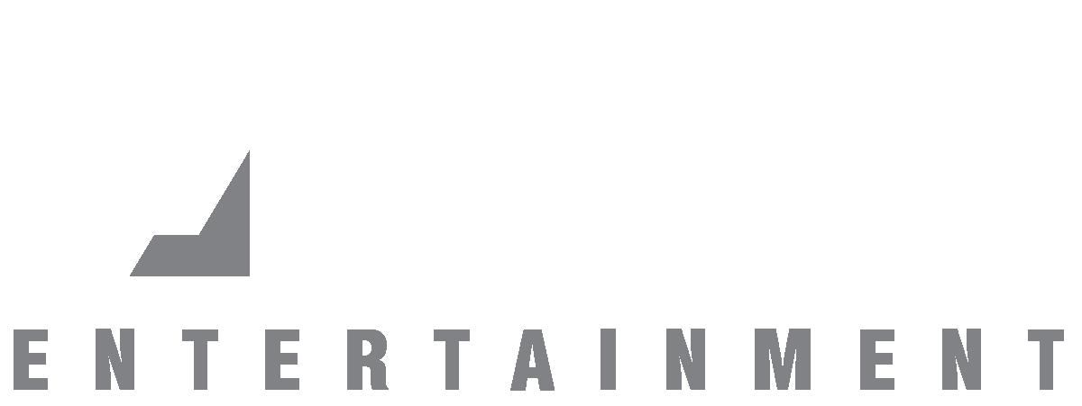 Action Reaction Entertainment